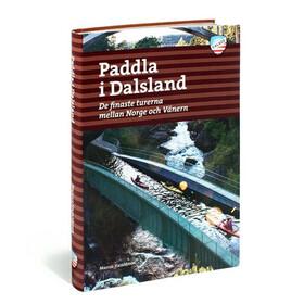 Calazo Paddla i Dalsland